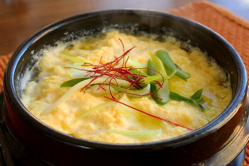 Jjim (Steamed dish)