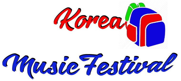 koreamusicfestival.net