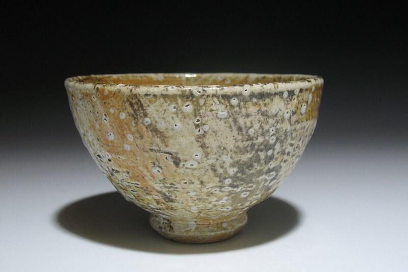 Pottery in Korea