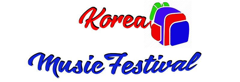 Korea Music Festival
