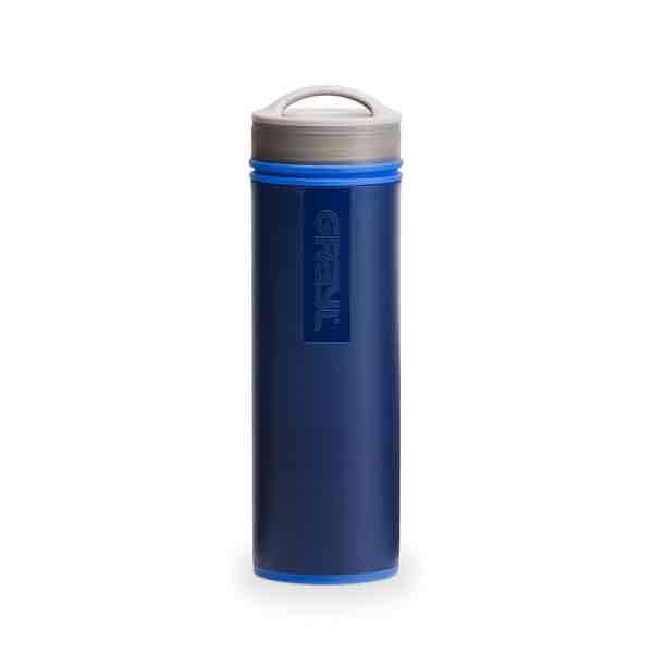 tips vietnam water filter bottle