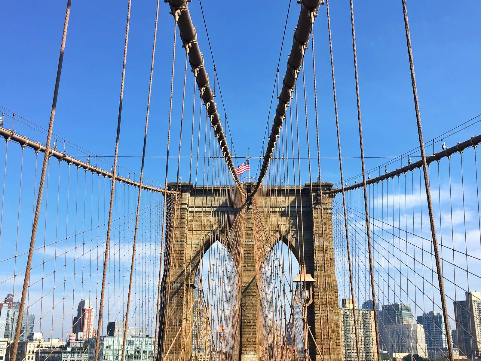 nyc-on-a-budget-brooklyn-bridge