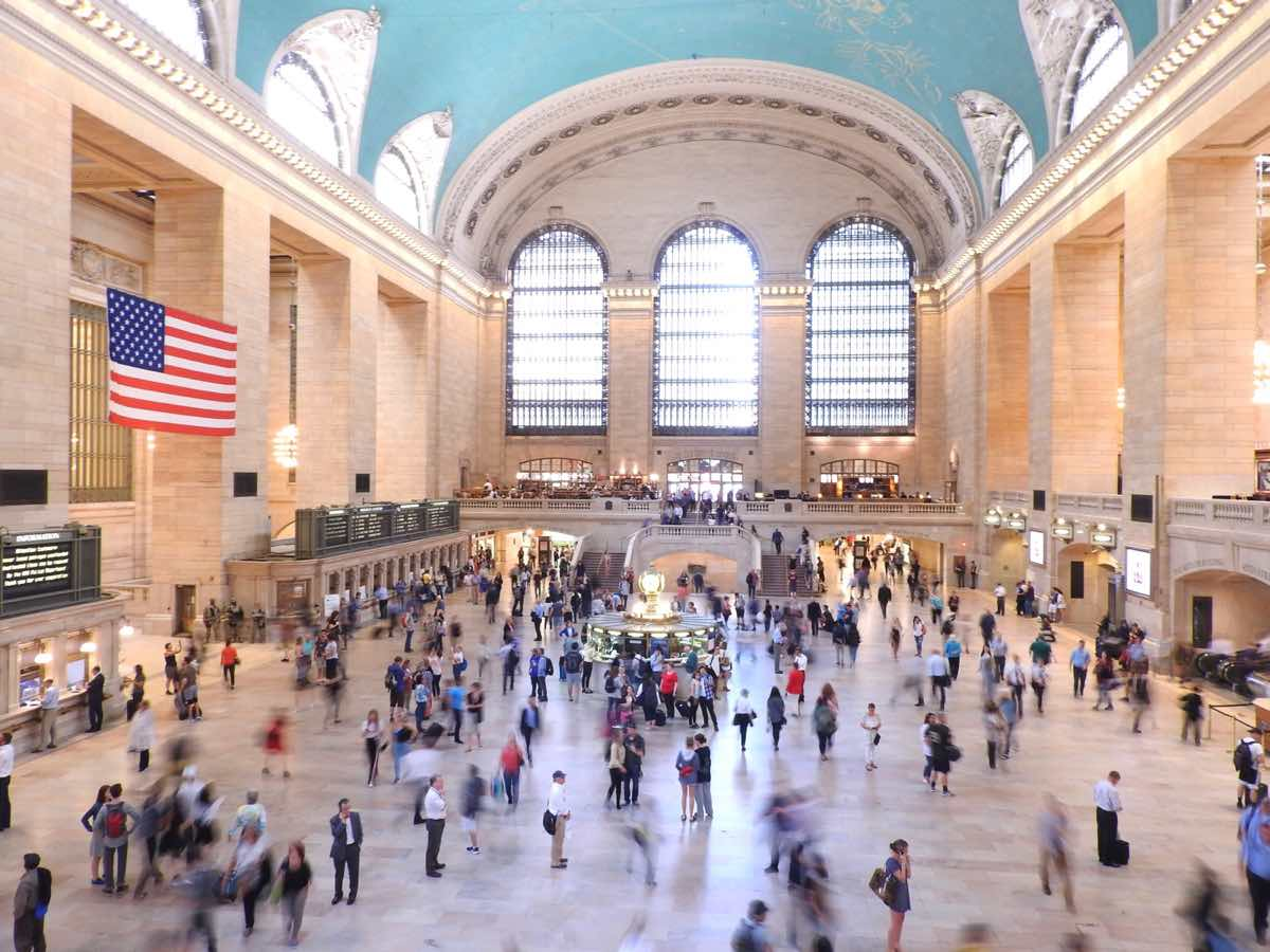 nyc-on-a-budget-grand-central