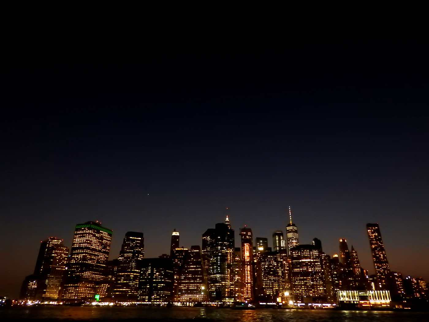 nyc-on-a-budget-manhattan-skyline-from-brooklyn