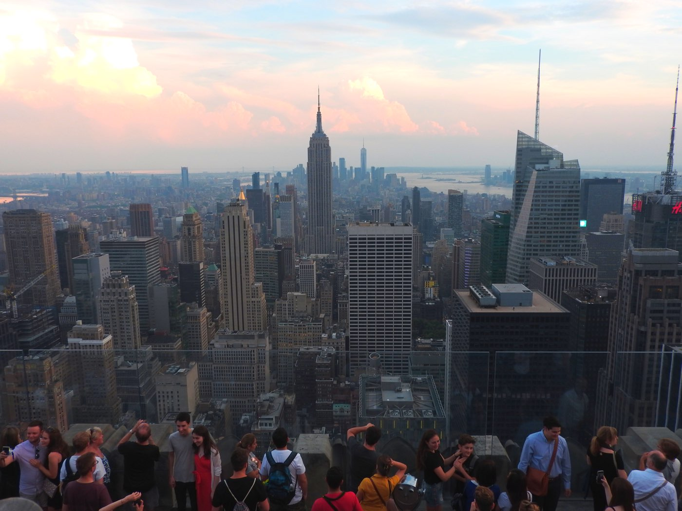 nyc-on-a-budget-top-of-the-rock
