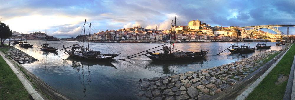 porto city guide cais de gaia things to do porto