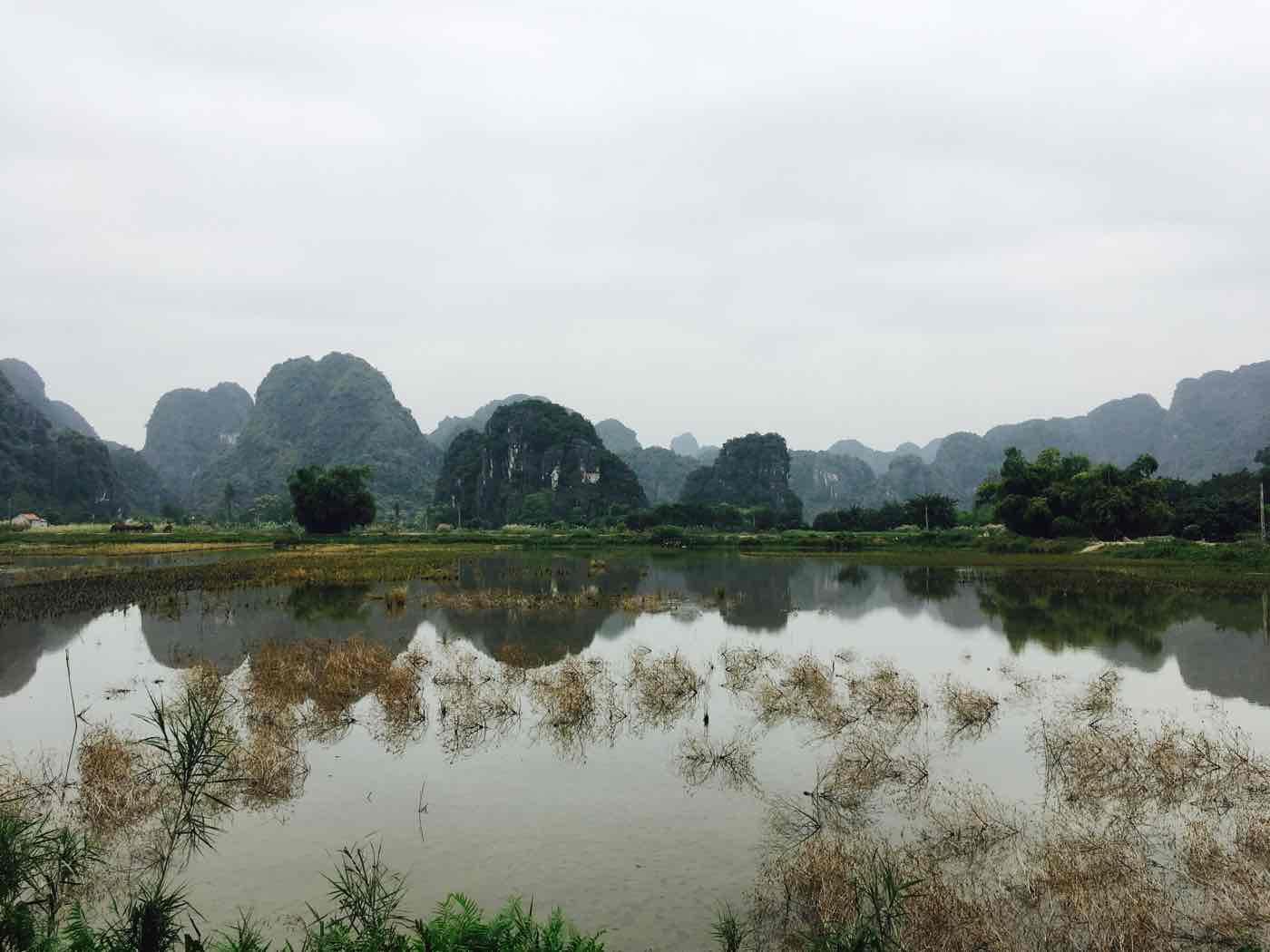 travel vietnam tips things to know ninh binh