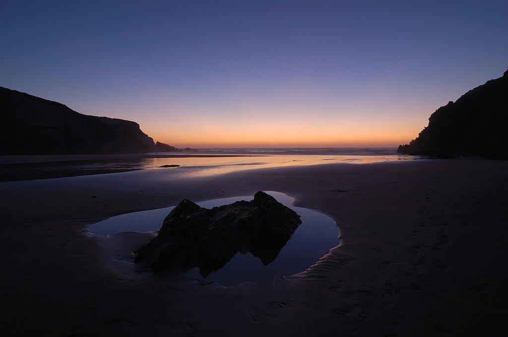 portugal road trip alentejo coast travel blog