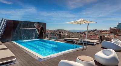 hotels lisbon safest areas