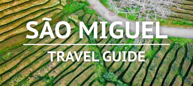Full travel guide with places to go, food & more