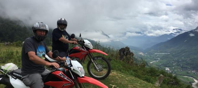VietNam Motorbike Tours Club